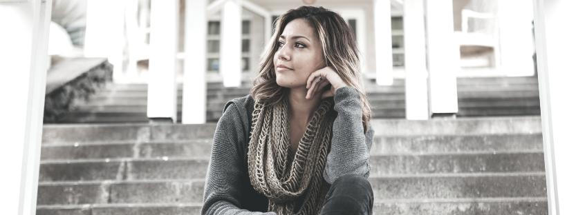¿Cómo saber si te quieres a ti mismo? 8 elementos clave del amor propio.