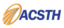 logo color 4